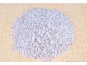 工业级大粒盐