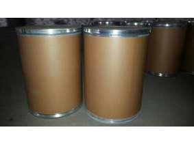 桶装净水絮凝剂(聚合氯化铝)